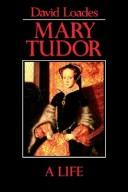 Download Mary Tudor