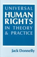 Download Universal human rights in theory and practice
