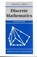 Download Discrete mathematics