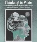 Thinking to Write
