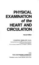 Download Physical examination of the heart and circulation