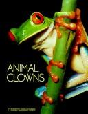 Download Animal clowns