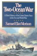 Download The two-ocean war