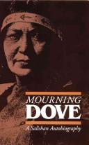 Download Mourning Dove