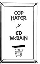 Download Cop hater