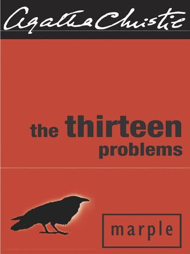 Download The Thirteen Problems