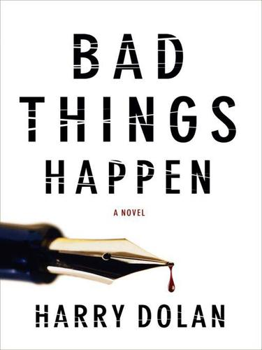 Download Bad Things Happen
