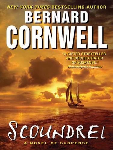 Download Scoundrel