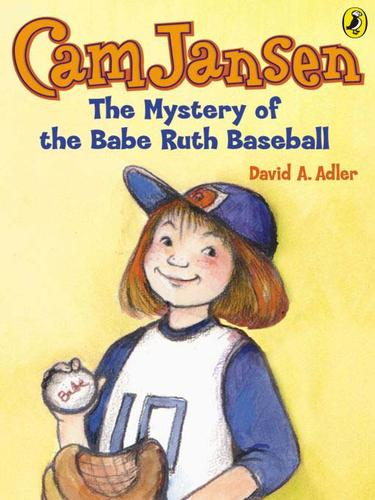 Download The Mystery of Babe Ruth Baseba