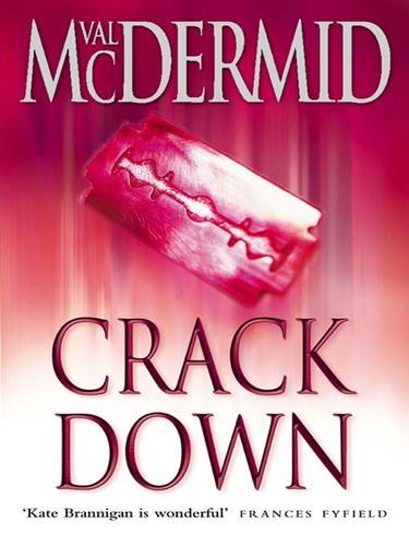 Crack Down