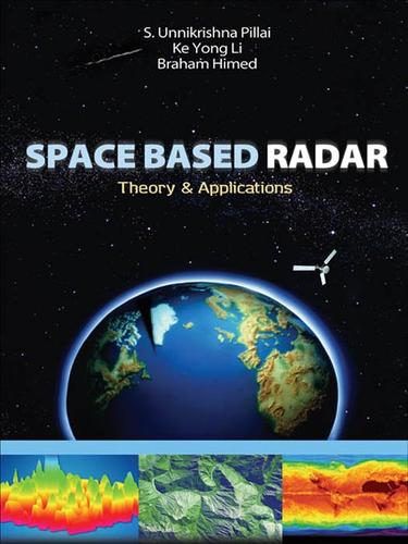Space Based Radar