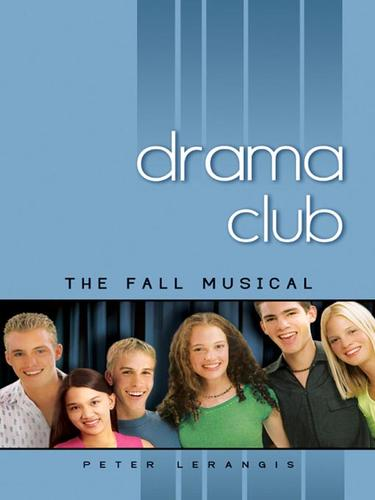 The Fall Musical