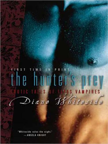 The Hunter's Prey
