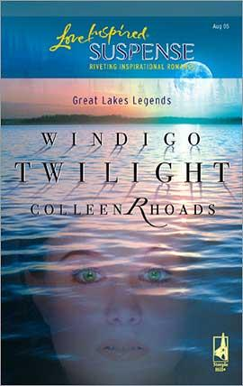 Windingo Twilight
