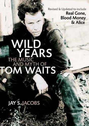 Wild Years