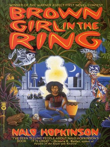 Download Brown Girl in the Ring