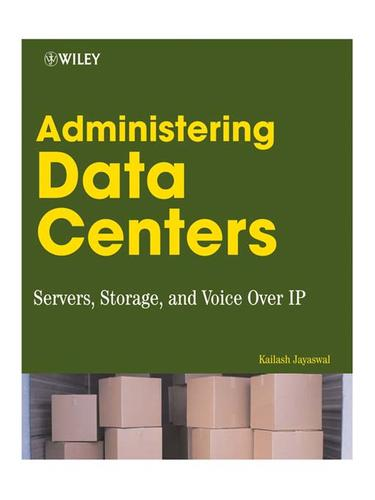 Administering Data Centers