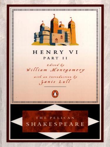 Download Henry VI, Part II