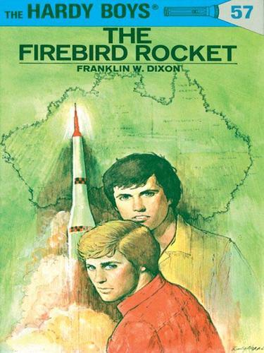The Firebird Rocket