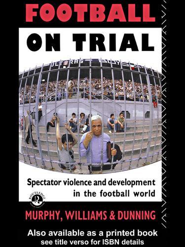 Football on Trial