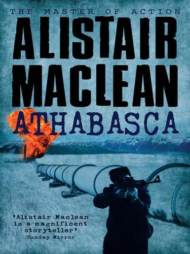 Download Athabasca