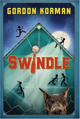 Download Swindle