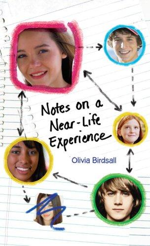 Download Notes on a Near-Life Experience