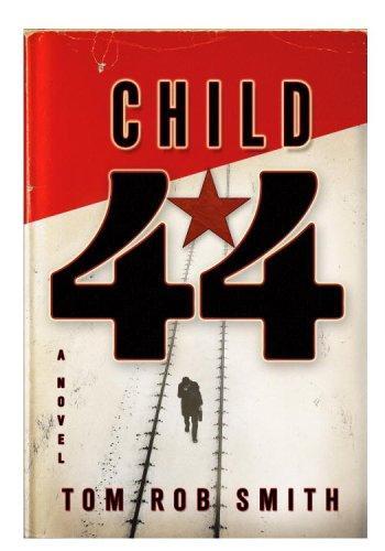 Download Child 44