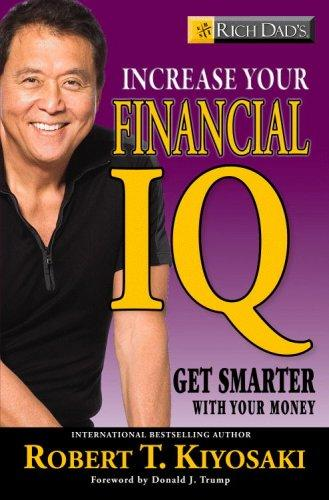 Download Rich Dad's Increase Your Financial IQ
