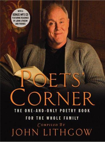 Download The Poets' Corner