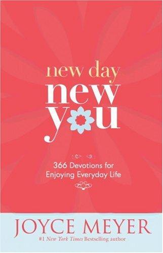 Download New Day, New You