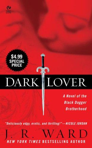 Download Dark Lover