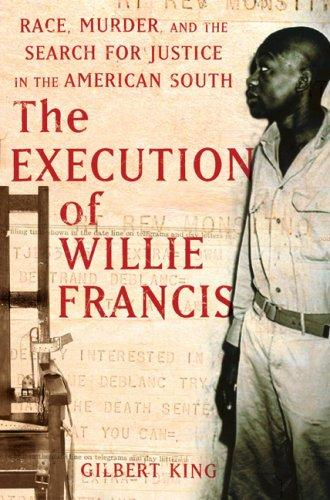 Download The Execution of Willie Francis