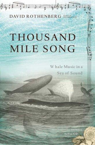 Download Thousand-Mile Song