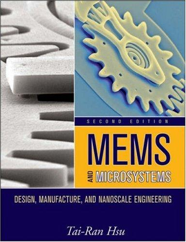 Download MEMS & Microsystems