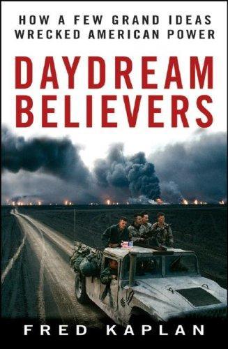 Download Daydream Believers