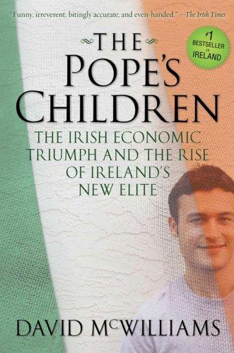 Download The Pope's Children
