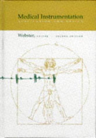Download Medical Instrumentation
