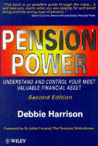 Pension Power