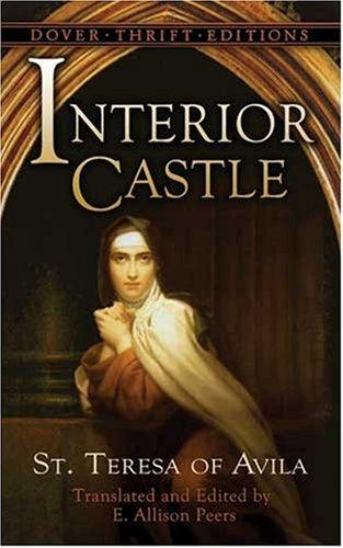 Download Interior Castle (Thrift Edition)
