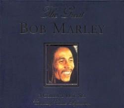 Bob Marley - Satisfy My Soul