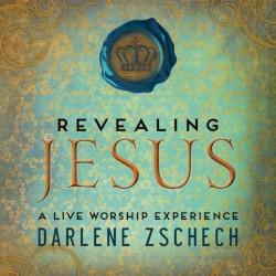 Darlene Zschech - In Jesus' Name