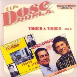 Tonico_&_Tinoco_Canoeiro