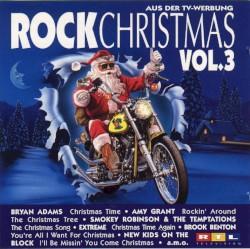 Amy Grant - Rockin' Around the Christmas Tree