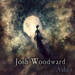 Josh Woodward - Cherubs