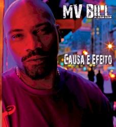 MV Bill - Estilo vagabundo 2