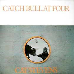 Cat Stevens - 18th Avenue (Kansas City Nightmare)