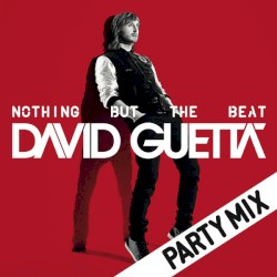 David Guetta - Without You (feat. Usher) [Radio Edit]