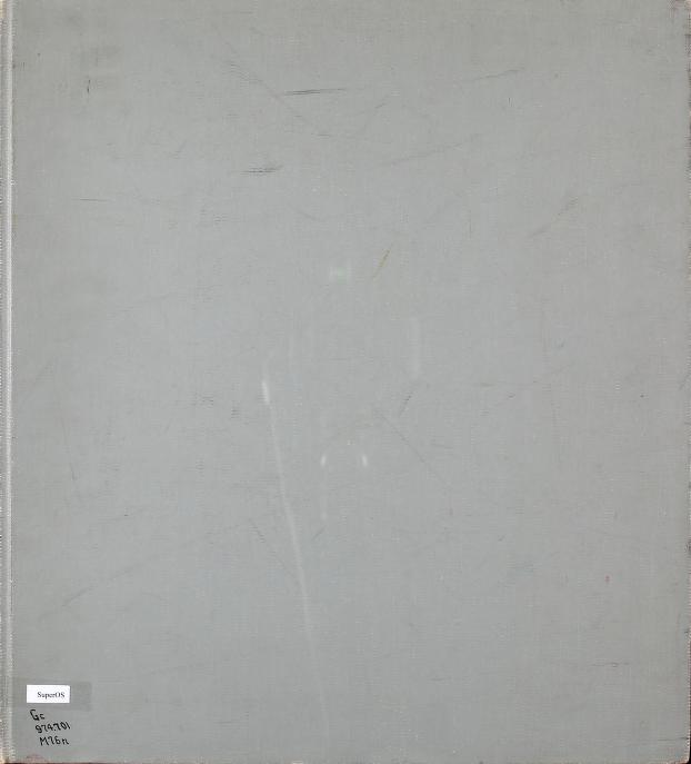 Atlas of Montgomery and Fulton counties, New York by Beach Nichols
