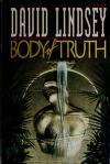 Cover of: Body of truth